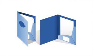 Hadımköy-matbaa-cepli-dosya