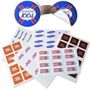 Hadımköy-matbaa-etiket-sticker