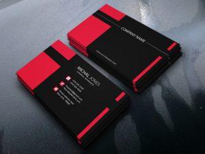Hadımköy-matbaa-kartvizit