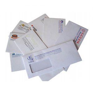 Hadımköy-matbaa-zarf