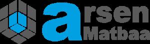 Hadimkoy-matbaa-logo